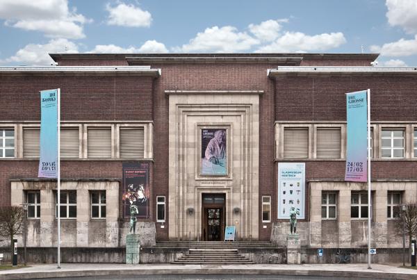 Die Grosse Kunstausstellung NRW 2013 (16)