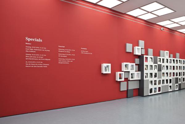 Die Grosse Kunstausstellung NRW 2013 (18)