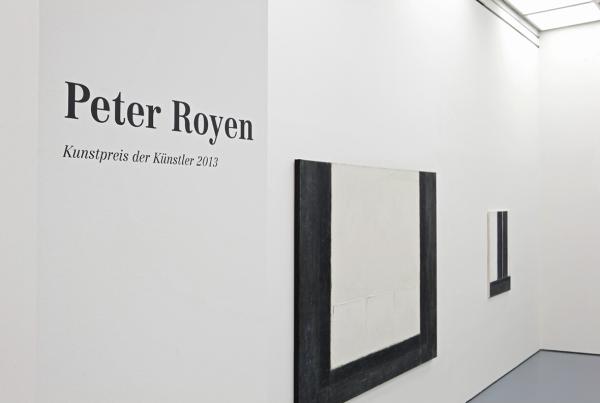 Die Grosse Kunstausstellung NRW 2013 (19)