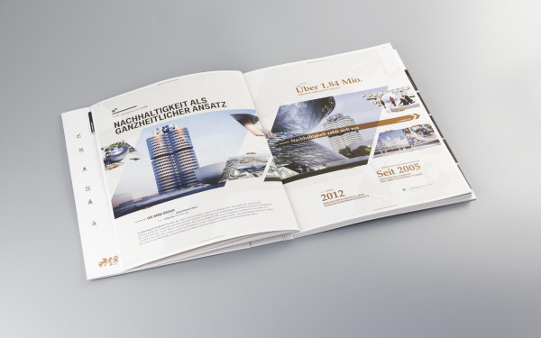 BMW Group Sustainable Values Report 2012 (7)