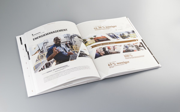 BMW Group Sustainable Values Report 2012 (11)