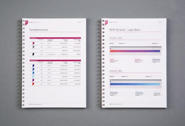 Brand Design für NEW (3)