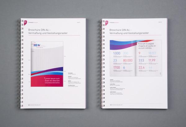 Brand Design für NEW (5)