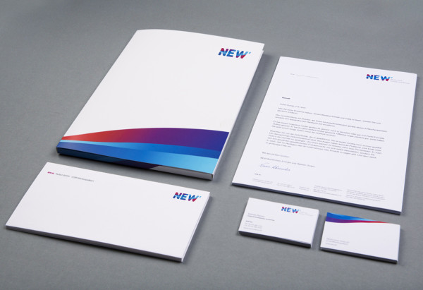 Brand Design für NEW (6)
