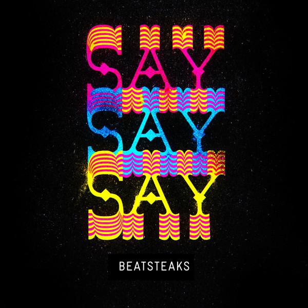 Beatsteaks. Muffensausen. (13)
