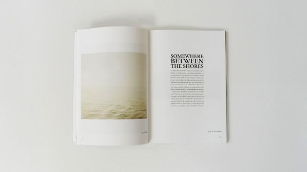 HomeSapiens Magazin (4)