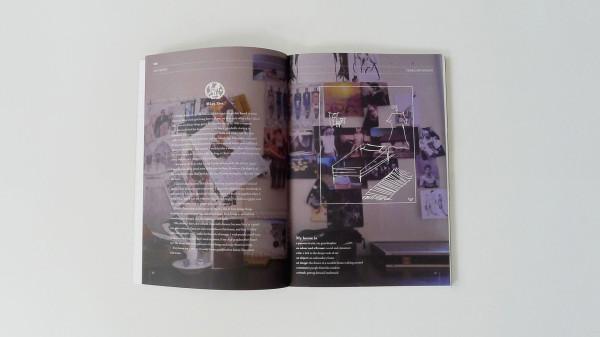 HomeSapiens Magazin (5)