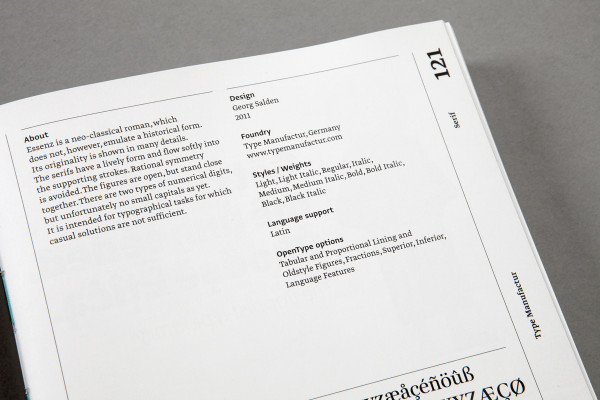 Yearbook of Type #1 (4)