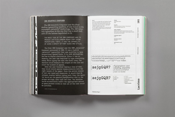 Yearbook of Type #1 (5)
