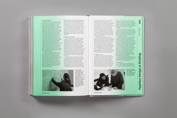 Yearbook of Type #1 (6)
