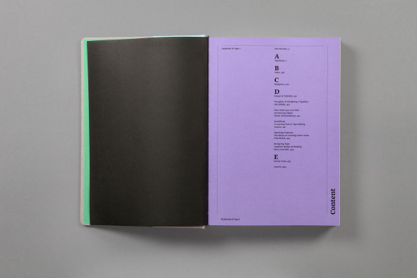 Yearbook of Type #1 (8)