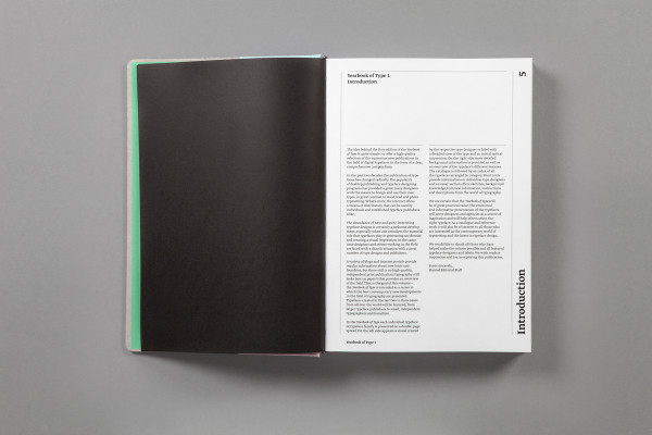 Yearbook of Type #1 (9)
