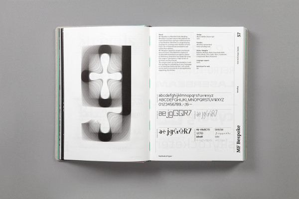 Yearbook of Type #1 (10)