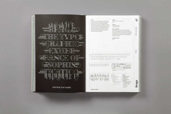 Yearbook of Type #1 (11)