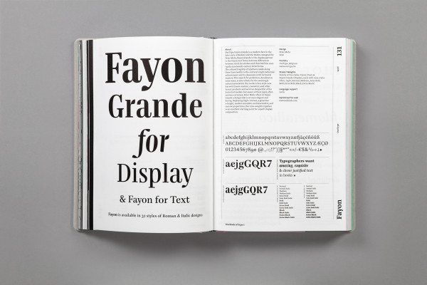 Yearbook of Type #1 (12)