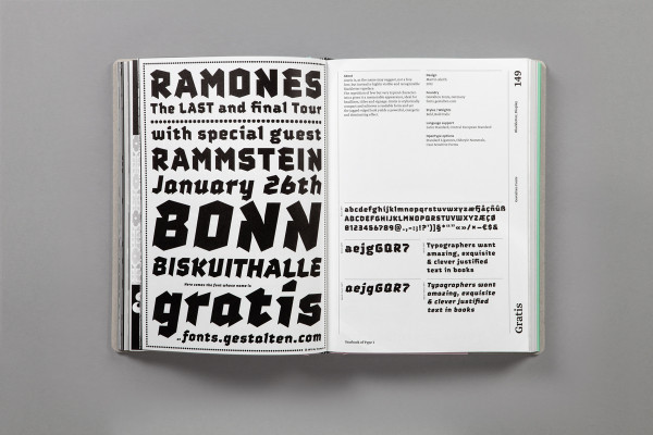 Yearbook of Type #1 (13)