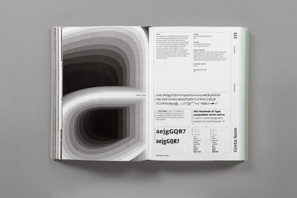 Yearbook of Type #1 (15)