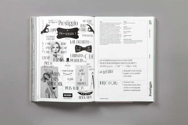 Yearbook of Type #1 (18)