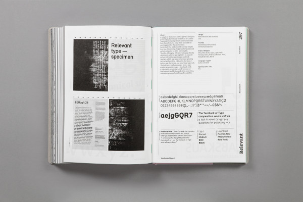 Yearbook of Type #1 (19)
