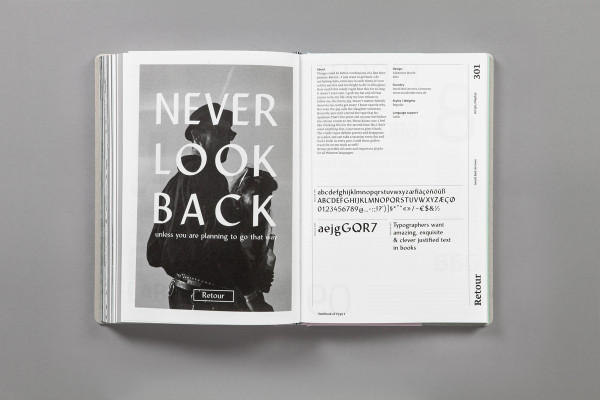 Yearbook of Type #1 (21)