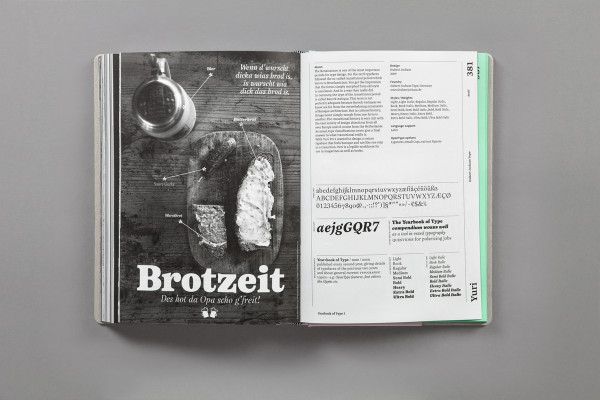 Yearbook of Type #1 (22)