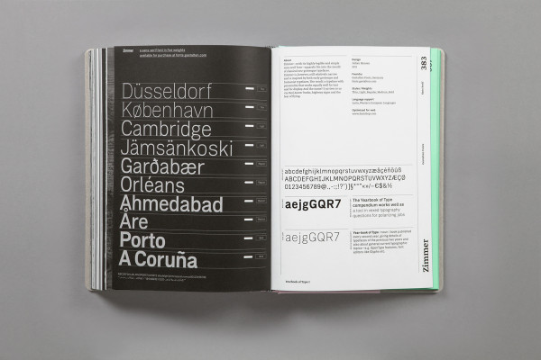 Yearbook of Type #1 (23)
