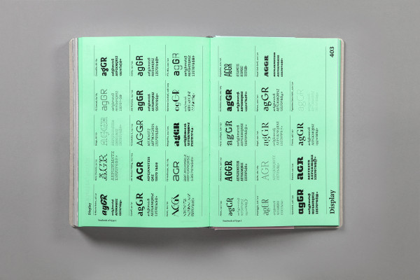 Yearbook of Type #1 (25)