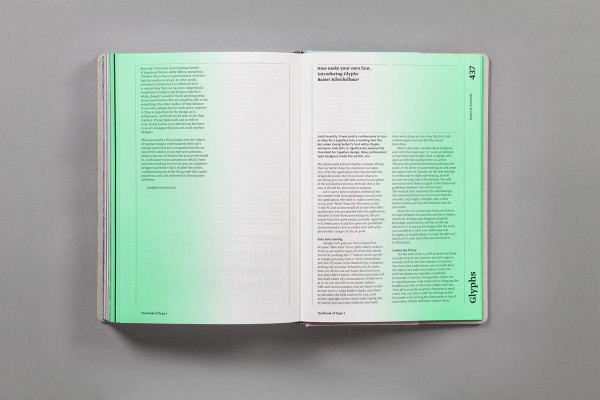 Yearbook of Type #1 (29)