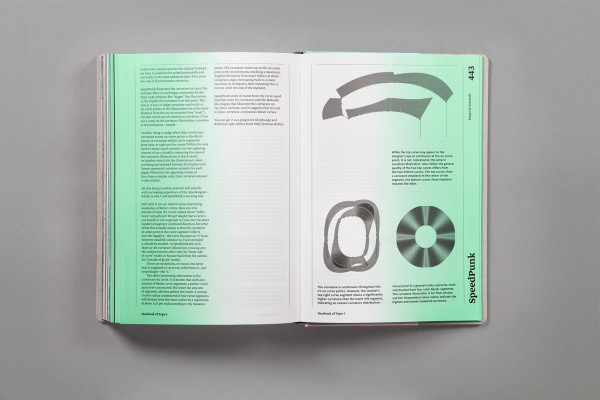 Yearbook of Type #1 (30)