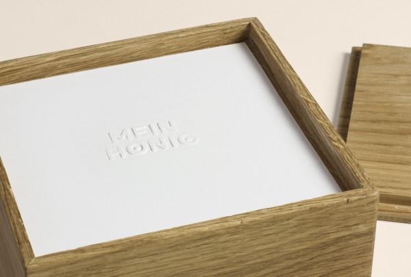 Mein Honig – Brand Identity (13)