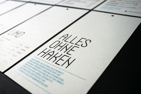 Entwicklung eines Marketingkonzeptes und Corporate Designs für Sack & Söhne (5)