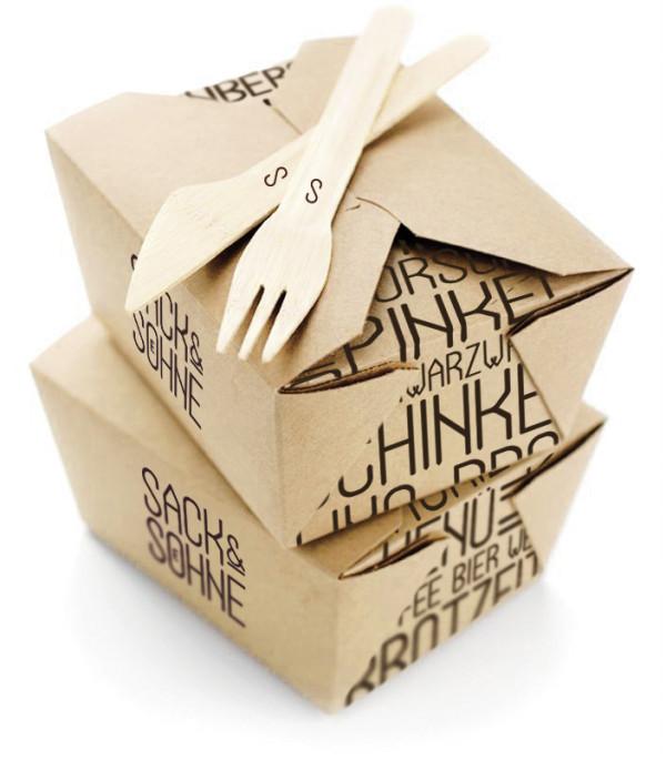 Entwicklung eines Marketingkonzeptes und Corporate Designs für Sack & Söhne (6)