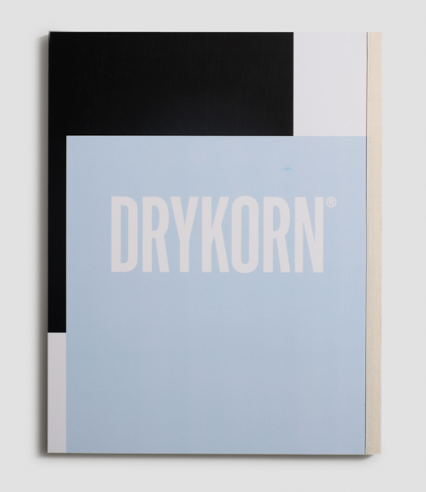 Drykorn – Spring Summer 2013 Campaign (2)
