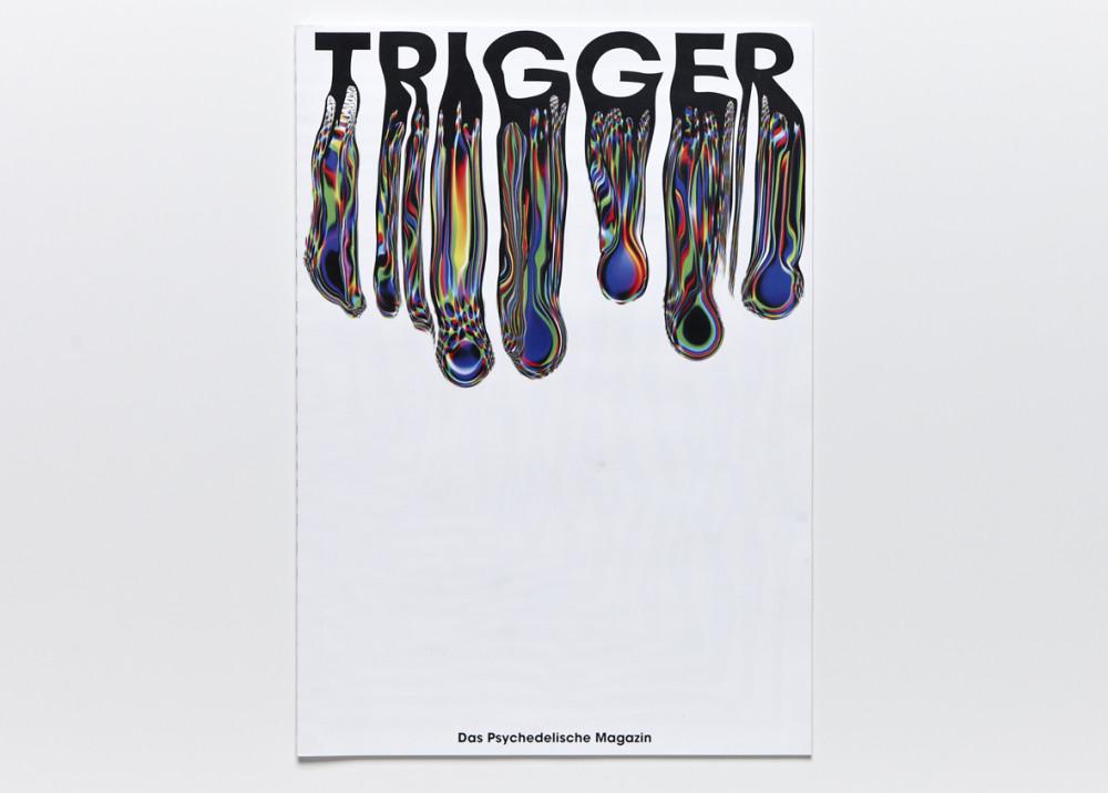 Trigger (1)