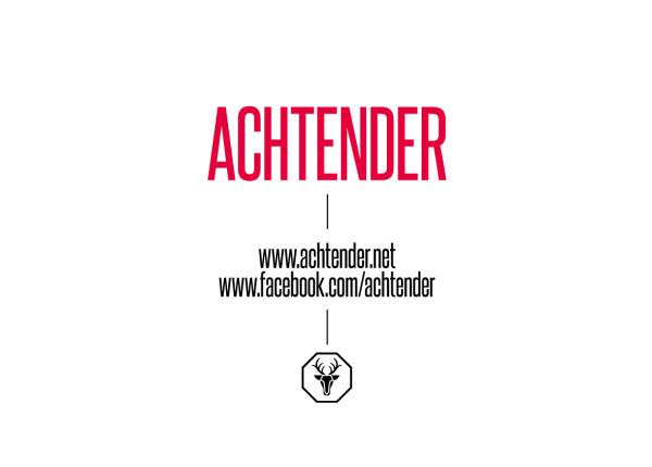 Achtender lebt. (13)