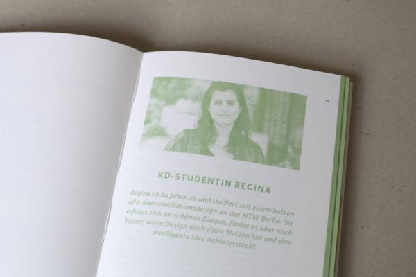 Wegweiser – Das Starterkit für Designbewerber (9)