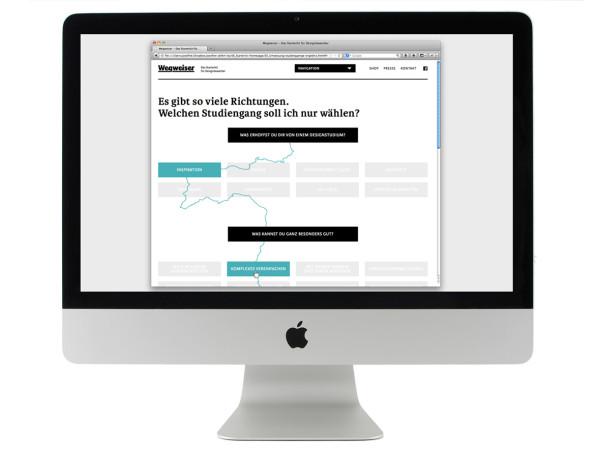 Wegweiser – Das Starterkit für Designbewerber (16)
