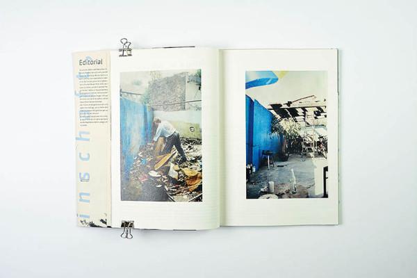 Magazin: Wohngemeinschaft (5)