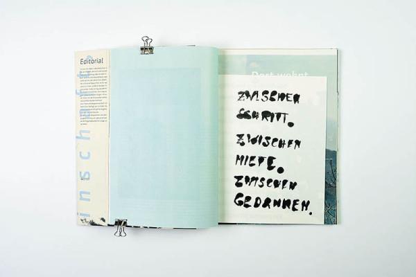 Magazin: Wohngemeinschaft (6)