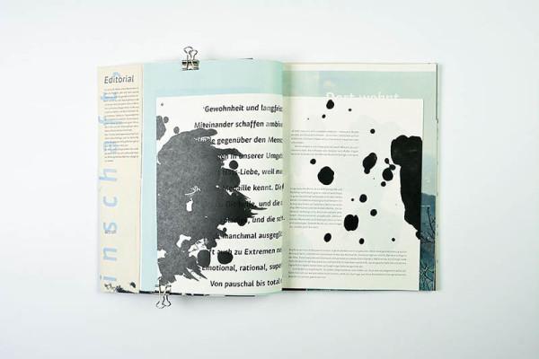 Magazin: Wohngemeinschaft (7)