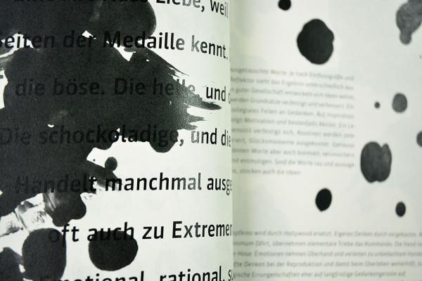 Magazin: Wohngemeinschaft (8)