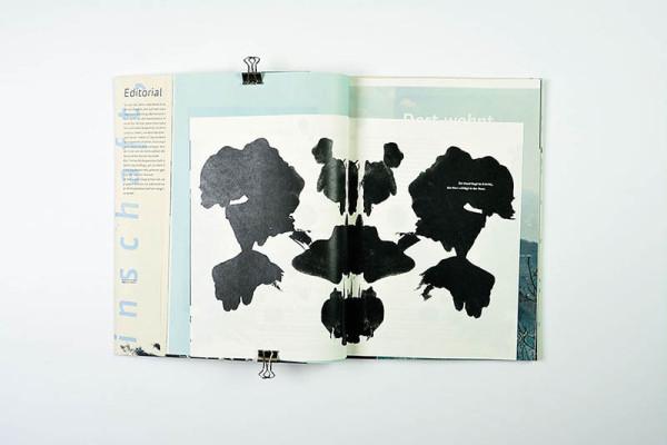 Magazin: Wohngemeinschaft (9)