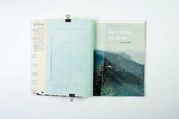 Magazin: Wohngemeinschaft (10)