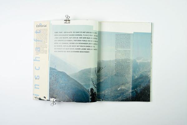 Magazin: Wohngemeinschaft (11)