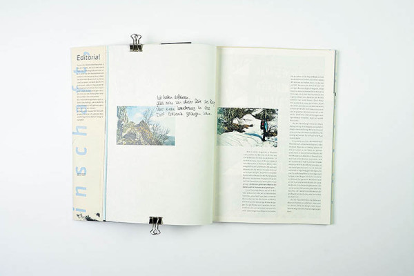Magazin: Wohngemeinschaft (12)