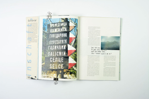 Magazin: Wohngemeinschaft (13)