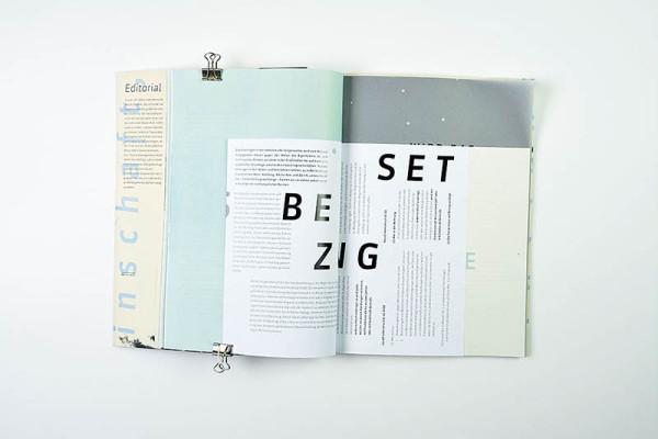 Magazin: Wohngemeinschaft (14)