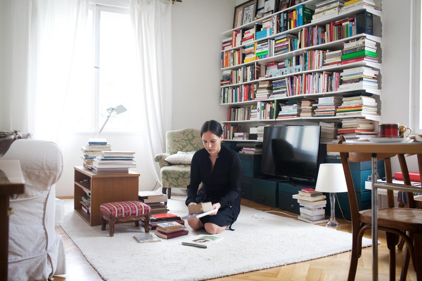 freunde von freunden kera till. Black Bedroom Furniture Sets. Home Design Ideas