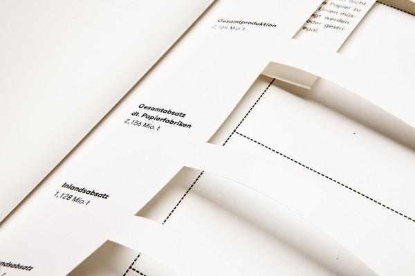 07_Schnitt_Papier