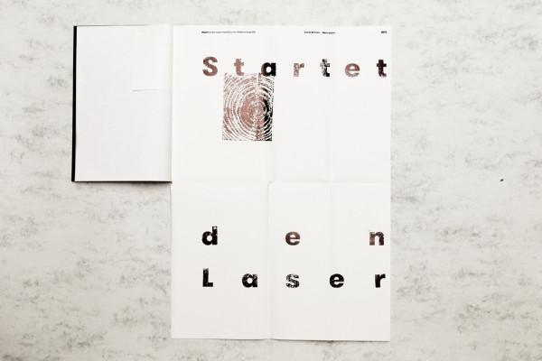 13_Holzlettern_Poster